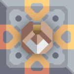 Mindustry 6-official-6 -official-6  -official-125 MOD APK