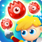 Monster Busters  1.2.13 MOD APK
