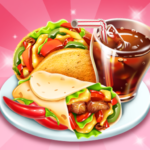 My Cooking – Restaurant Food Cooking Games 10.3.90.5052 MOD APK