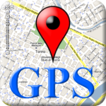 My GPS Location Map, Route and Navigation 3.1 MOD APK