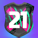 NT 21 Draft and Pack Opener 166 MOD APK