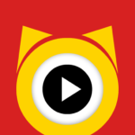 Nonolive – Live Streaming & Video Chat 9.5.1 MOD APK
