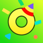 Ola Party – Live, Chat, Game & Party 1.9.0 MOD APK