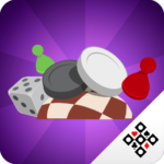 Online Board Games – Dominoes, Chess, Checkers 104.1.31 vMOD APK