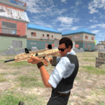 PABBJE : Player And BattleJung Ends 154 MOD APK