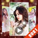 Photo Video Maker with Music1.31    MOD APK