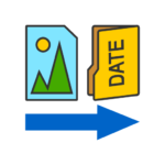 Photos To Directories By Date 1.36 MOD APK