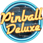 Pinball Deluxe: Reloaded 2.1.8 MOD APK