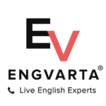 Practice English with Live Experts 03.00.88 MOD APK