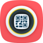 QR Code Reader – Scan, Create, View and Edit 4.20 MOD APK