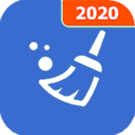 Quick Cleaner – Faster Phone Booster & Optimizer 1.0.8.201222 MOD APK