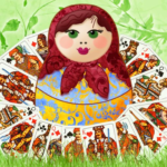 Russian Cell Solitaire 5.1.1853 MOD APK
