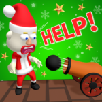 Save them all – drawing puzzle 1.1.5 MOD APK
