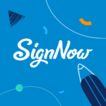 SignNow – Sign and Fill PDF Docs 7.5.0 MOD APK