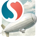SkyLove – Dating and events nearby 1.0.336n MOD APK