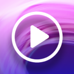 🐌 Slow Motion Camera.Fast Video Editor with Music 2.2.9 MOD APK