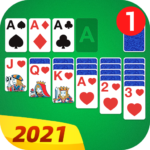 Solitaire – Classic Klondike Solitaire Card Game 1.0.44 MOD APK