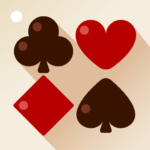 Solitaire: Decked Out – Classic Klondike Card Game 1.5.2  MOD APK