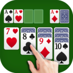 Solitaire – Free Classic Solitaire Card Games 1.9.48 MOD APK