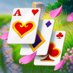 Solitaire Treasure of Time  MOD APK