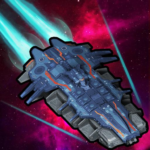 Star Traders: Frontiers 3.1.19  MOD APK