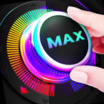 Super Volume Booster -Sound Booster for Android 3.1.1 MOD APK