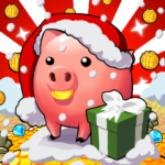 Tap Empire: Idle Tycoon Tapper & Business Sim Game 2.10.15 MOD APK