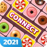 Tile Onnect 3D – Pair Matching Puzzle & Free Game 1.2.5 MOD APK