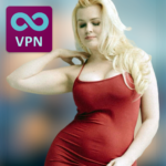 Unlimited VPN – Fast and Free 2.3 MOD APK