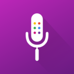 Voice search – Fast voice search app and assistant 5.0.0-rc-20 MOD APK