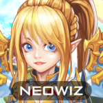 WITH HEROES – IDLE RPG 60 MOD APK
