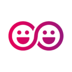 Withlocals – Personal Tours & Travel Experiences 8.3.664 MOD APK