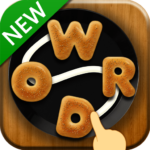 Word Connect : Word Search Games 6.3 MOD APK