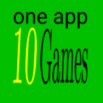 Word Game Collection(Free) 5.12.141-free -free MOD APK