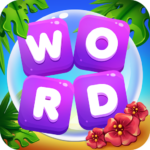 Words Connect : Word Puzzle Games 1.18 MOD APK