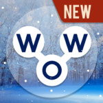 Words of Wonders: Crossword to Connect Vocabulary 3.0.2 MOD APK