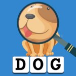 Zoom Quiz: Close Up Picture Game, Guess the Word 3.5.2 MOD APK