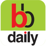 bbdaily: Online Daily Milk & Grocery Home Delivery 5.0.36 MOD APK