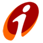 iPartner Mobile – For Partners  MOD APK