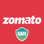 zomato – online food delivery & restaurant reviews 15.6.4   MOD APK