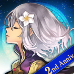 ANOTHER EDEN The Cat Beyond Time and Space 2.6.701 MOD APK