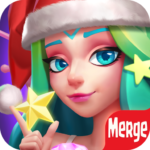 Age of Guardians – New RPG Idle Arena Heroes Games 1.0.25 MOD APK