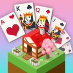 Age of solitaire – Free Card Game 1.5.5 MOD APK
