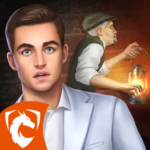 Agent: Hidden Object Mystery Adventure Puzzle Game 1.0.9 MOD APK