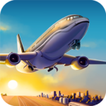Airlines Manager – Tycoon 2020 3.05.2004 MOD APK