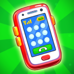 Babyphone – baby music games with Animals, Numbers 2.0.2 MOD APK