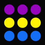 Balls – relaxing time wasting easy games for free 2.8 MOD APK