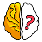 Brain Out – Can you pass it? 1.6.10  MOD APK
