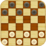 Checkers | Draughts Online 2.2.2.5 MOD APK