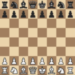 Chess – Play & Learn Free Classic Board Game 1.0.6 MOD APK